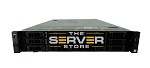 Dell PowerEdge R730xd / DL4300 2U Server